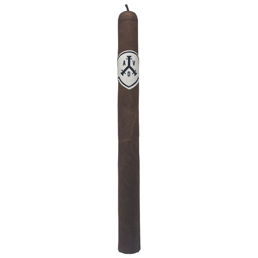 Load image into Gallery viewer, ADV Black -The Conqueror LE Lancero