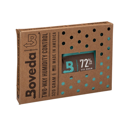 Boveda 320-Gram Humidification Packets