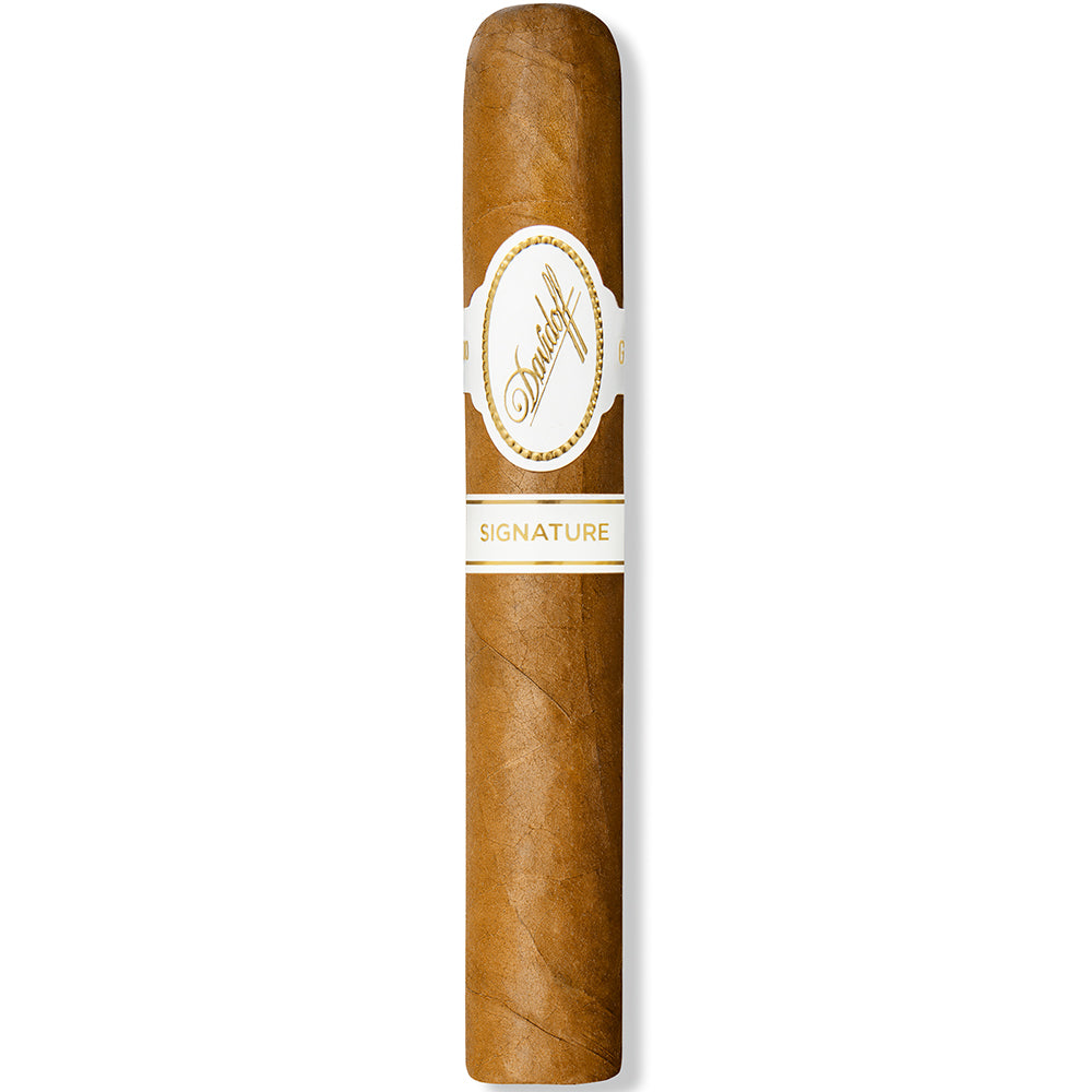 Load image into Gallery viewer, Davidoff Signature