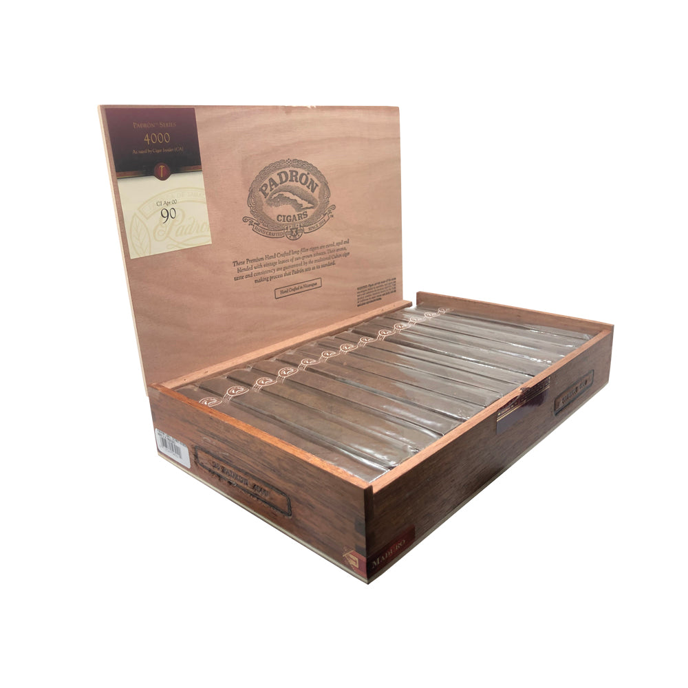 Load image into Gallery viewer, Padron Maduro