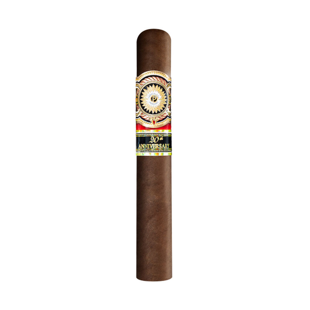 Load image into Gallery viewer, Perdomo 20th Anniversary Sun Grown