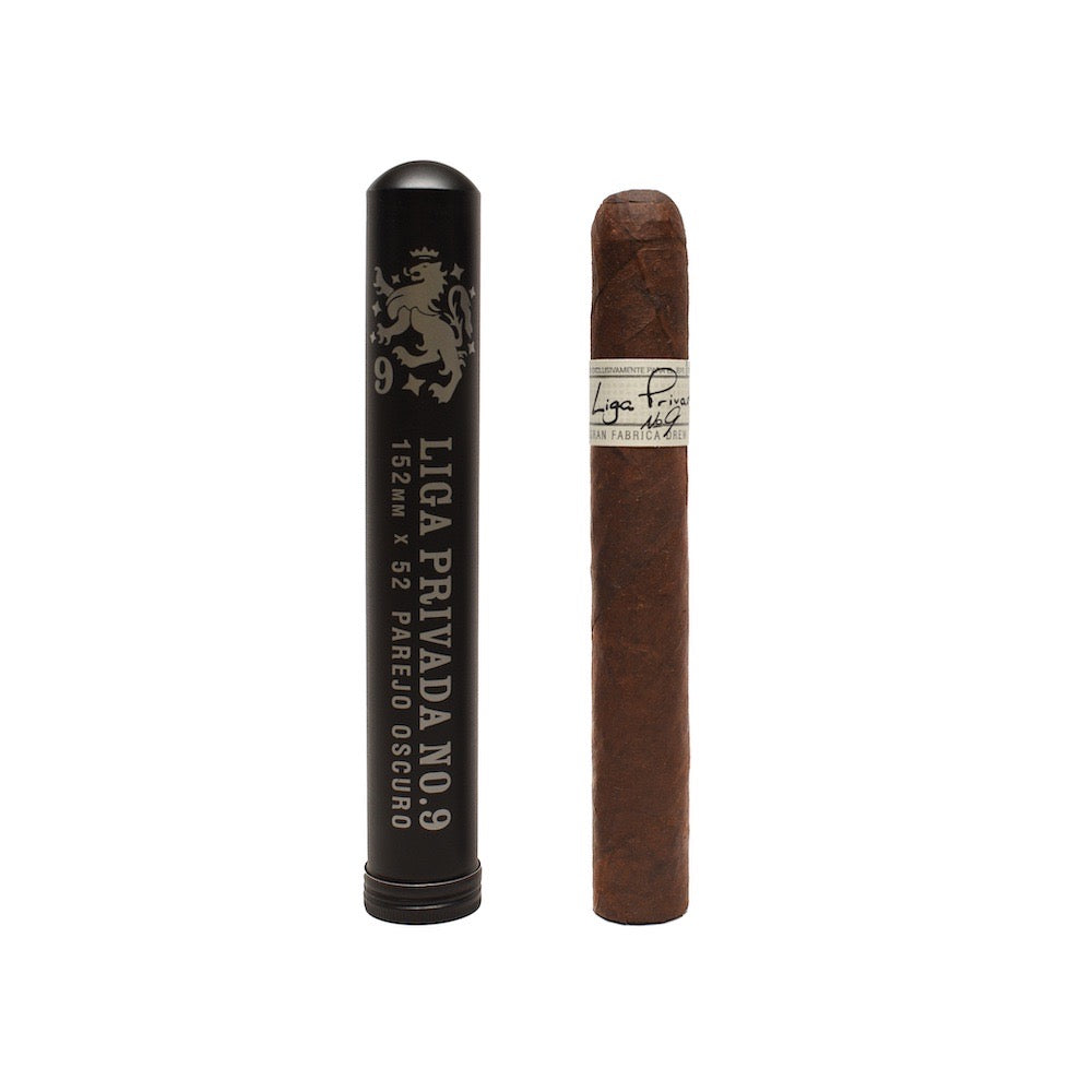 Load image into Gallery viewer, Liga Privada No.9