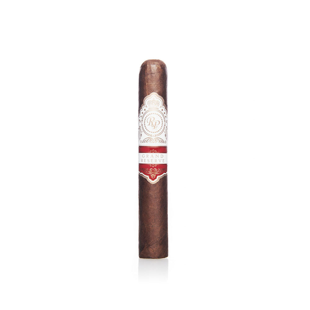 Load image into Gallery viewer, Rocky Patel Grand Reserve