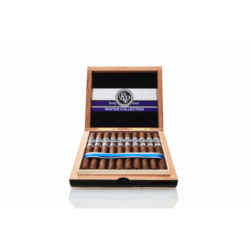Rocky Patel Winter Collection