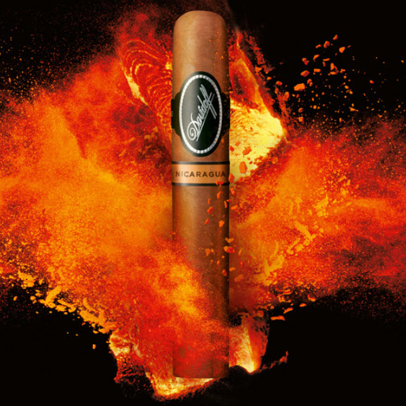 Load image into Gallery viewer, Davidoff Nicaragua