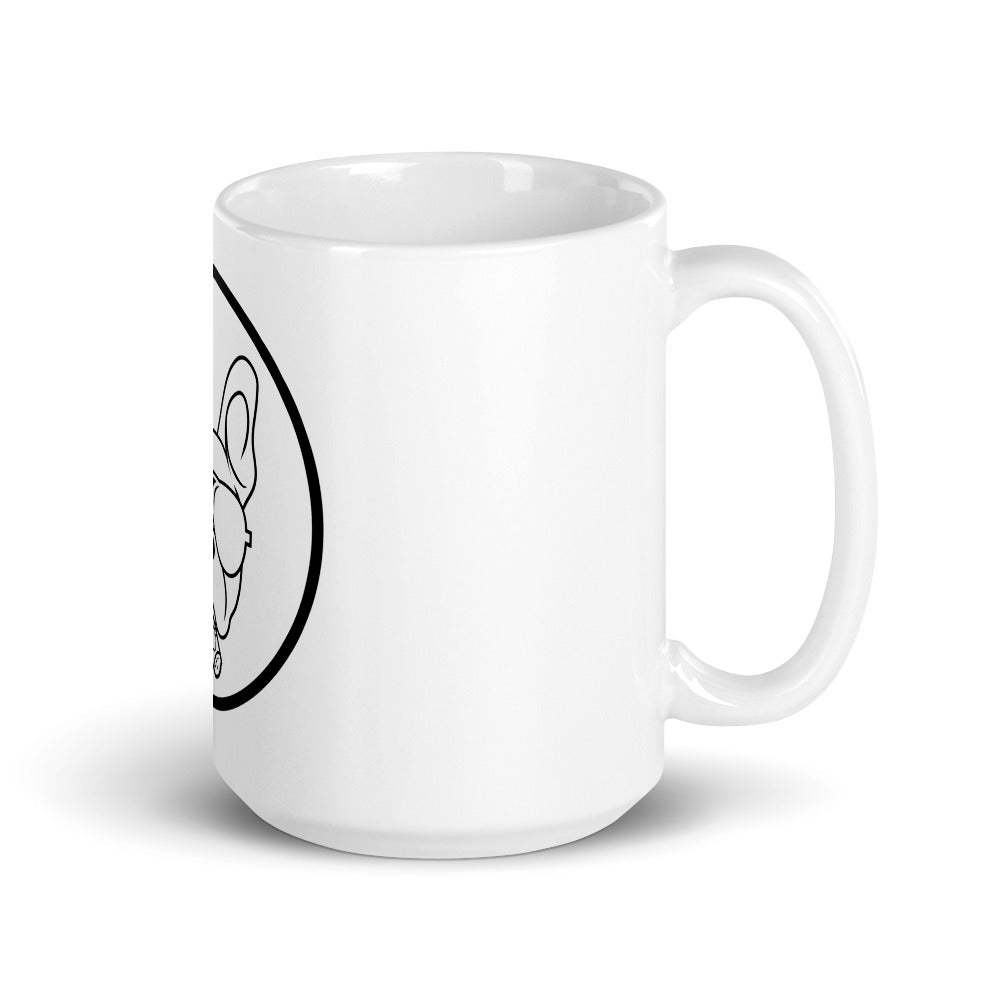 Load image into Gallery viewer, Renegade Mug