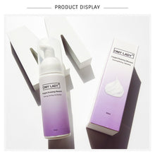 Load image into Gallery viewer, Blackhead  Deep Cleansing Foam