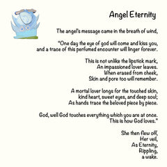 Angel Eternity