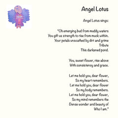 Angel Lotus