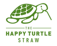 the happy turtle straw