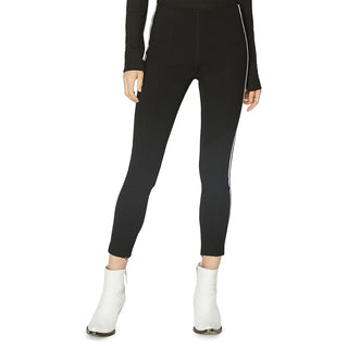Sanctuary Womens Track Striped Pants