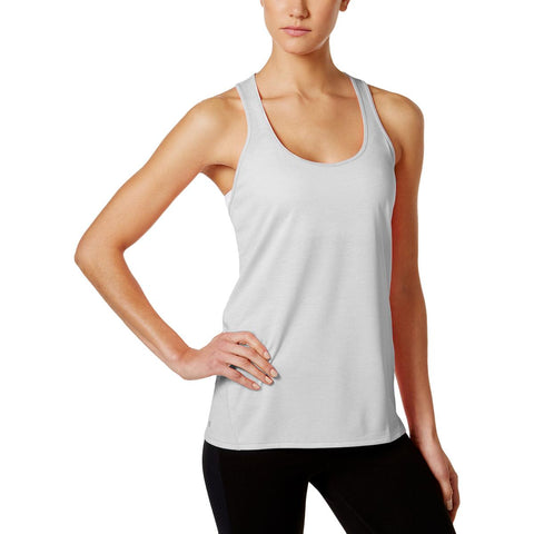 Ideology Womens Yoga Fitnesss Tank Top