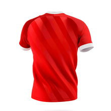Load image in gallery viewer, SEVILLA FC CHILD 2RD T-SHIRT 20/21