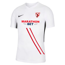 Load image in gallery viewer, T-SHIRT 1ª SEVILLA ATLÉTICO 20/21 ADULT