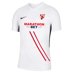 SEVILLA ATHLETIC 1ª SHIRT 20/21 ADULT