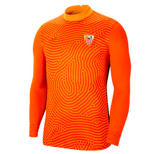 Load image in gallery viewer, SFC 2/20 21nd GOALKEEPER CHILD T-SHIRT
