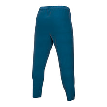 Load image in gallery viewer, SEVILLA FC BLUE WALK TROUSERS 20/21 ADULT