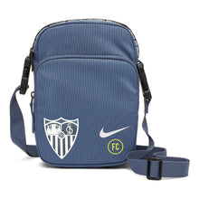 Load image in gallery viewer, BLUE BAG SEVILLA FC 20/21