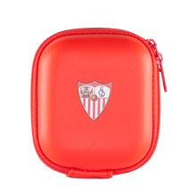 Load image in gallery viewer, RED UNIVERSAL SHIELD CASE