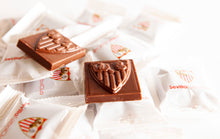 Load image in gallery viewer, MILK CHOCOLATE