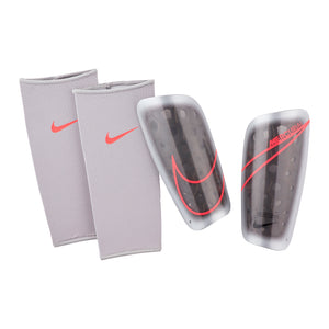 GRAY SHIN GUARD SEVILLA FC 20/21