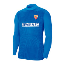 Load image in the gallery viewer, SFC 1/20 ADULT GOALKEEPER T-SHIRT