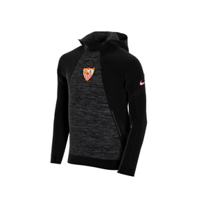 WALKING GRAY SEVILLA FC SWEATSHIRT 20/21 ADULT