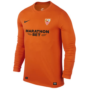 SFC 2ª GOALKEEPER SHIRT 19/20