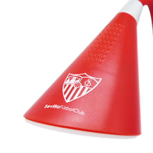 Load image in gallery viewer, SEVILLA FC USB LAMP