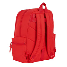 Load image in gallery viewer, ADAPT BACKPACK. CART SEVILLA FC