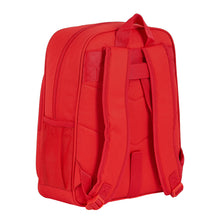 Load image in gallery viewer, JUNIOR ADAPT BACKPACK. CART SEVILLA FC