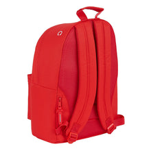 Load image in gallery viewer, SEVILLA FC LAPTOP BACKPACK