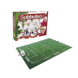 Subbuteo Play Set SFC