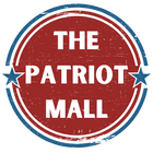 The Patriot Mall