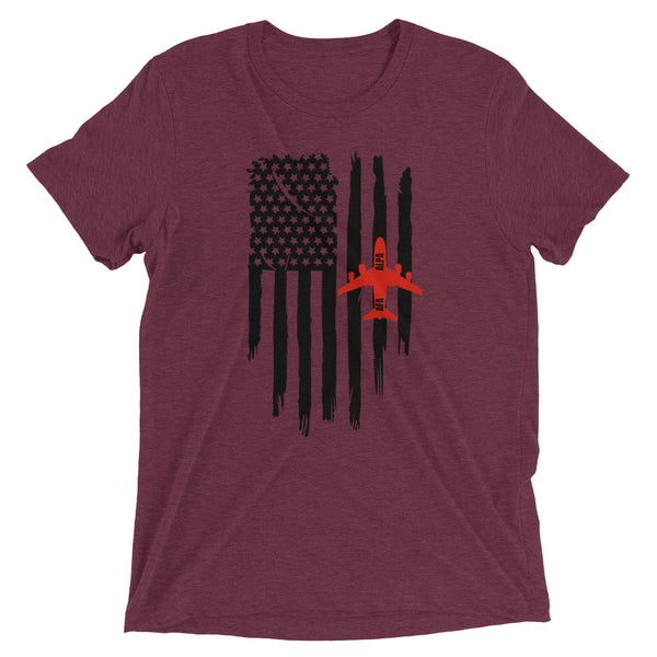 Air Hero Unisex T-Shirt