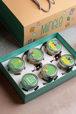 National Day Box (12 Pieces)