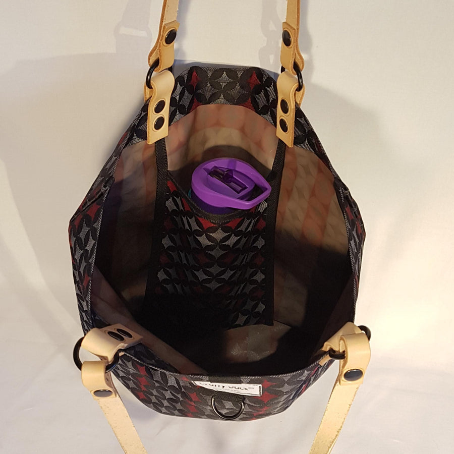 tote-diamond-blk-cherry
