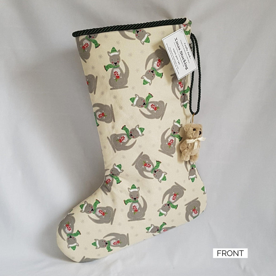 stocking-kangaroos-front