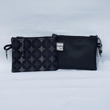 purse-blk-diamond-winterwhite