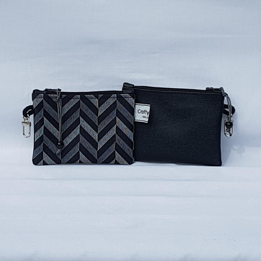 purse-herringbone-blk-winter