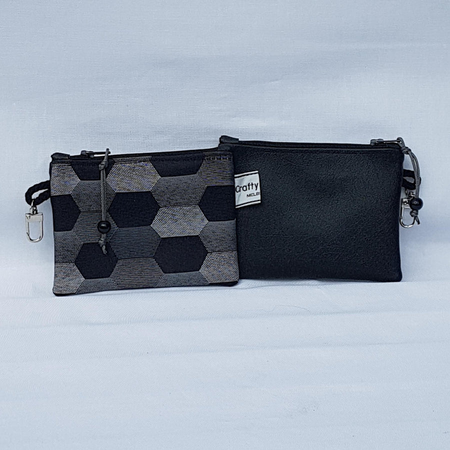 purse-honeycomb-blk-winter
