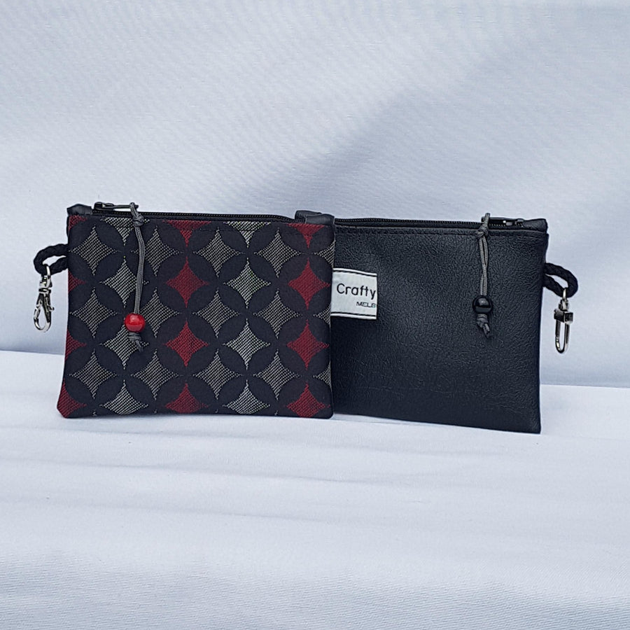 purse-diamond-blk-cherry