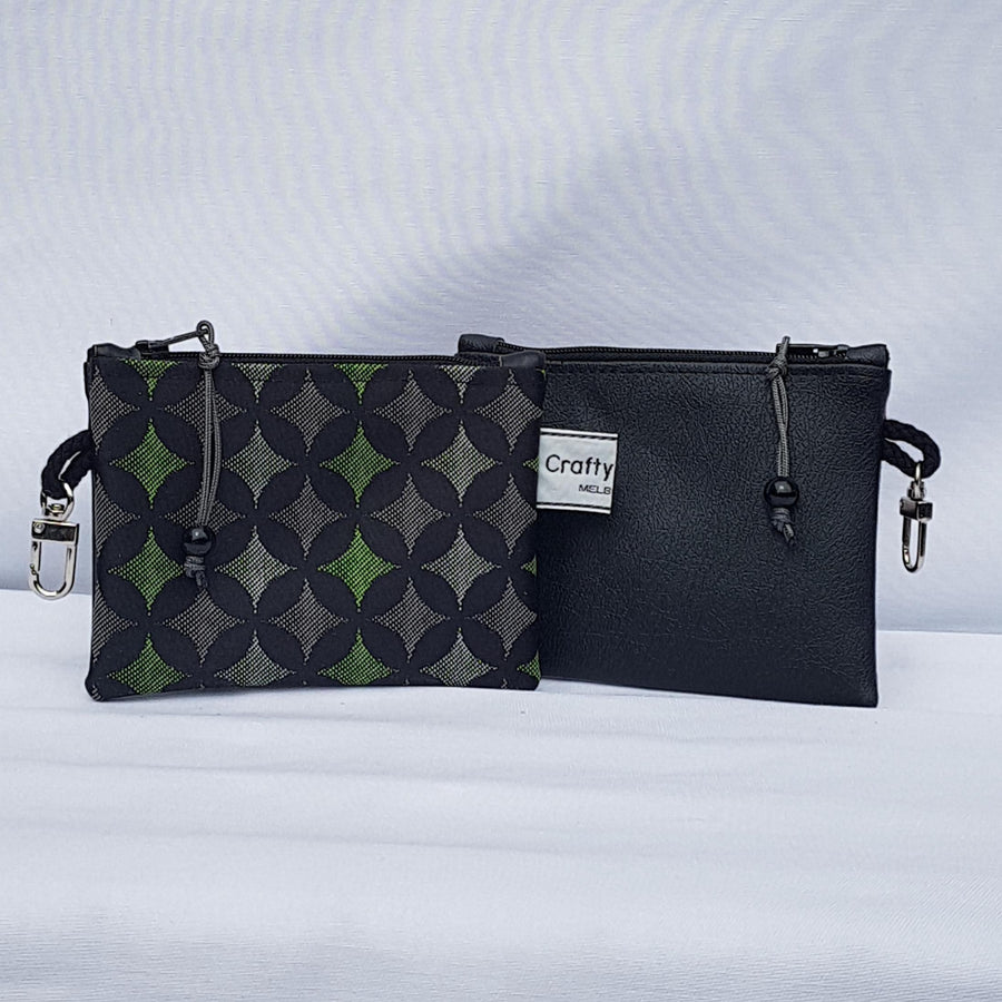purse-diamond-blk-lime