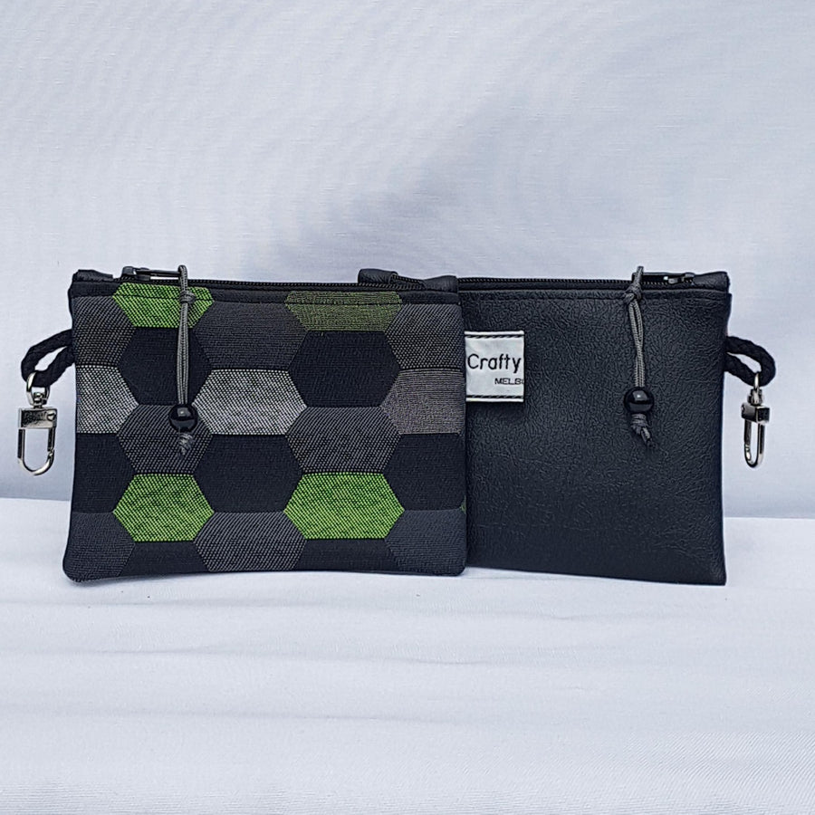 purse-honeycomb-blk-lime