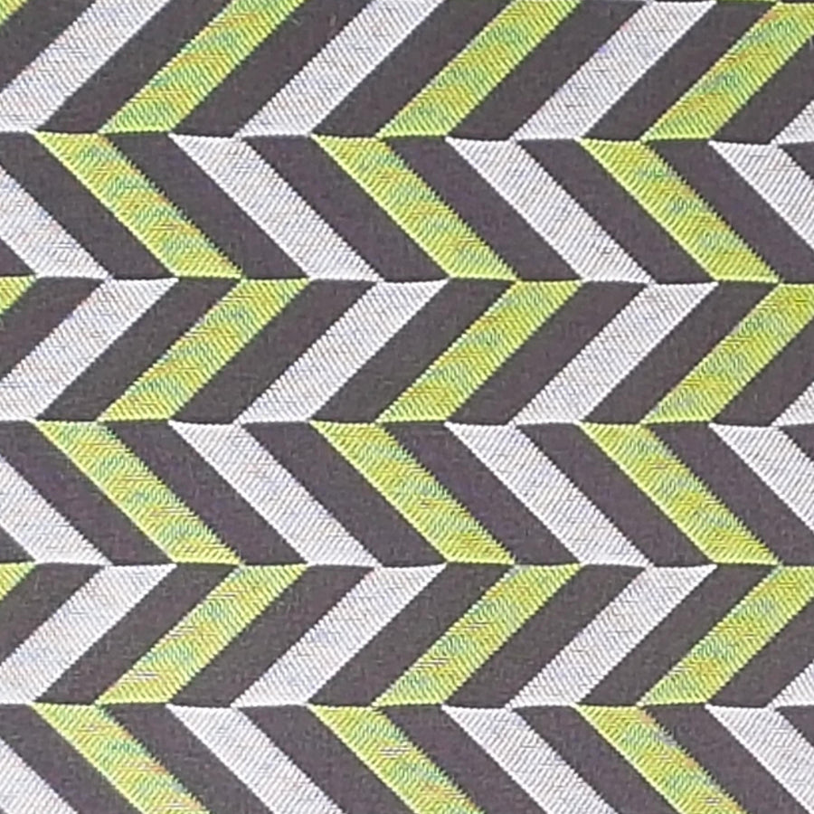 tote-fabric-herringbone-blk-lime