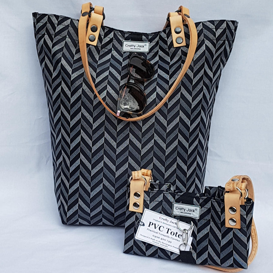 tote-herringbone-blk-winter