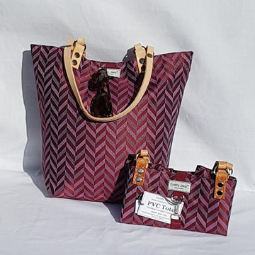 tote-herringbone-burg-purple