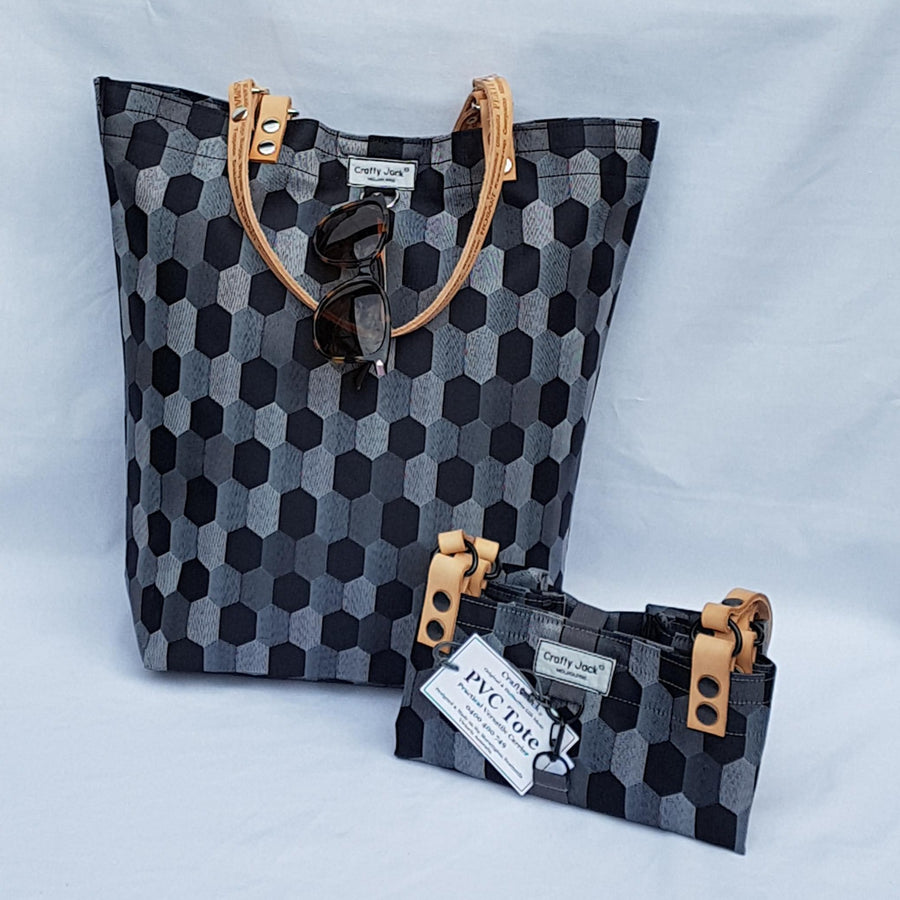 tote-honeycomb-blk-winter