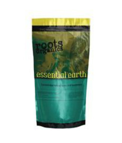 R O Essential Earth