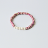 Lava Bar Stacking Bracelets | Aromatherapy Bracelets | Multiple colors